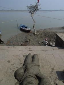 india1 099 225x300 Varanasi: notes on Kabir from the holy city