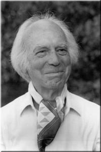 klein 200x300 Thoughts on Advaita master Jean Kleins: The Big Book of LISTENING
